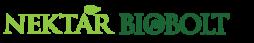Nektár Biobolt Webáruház