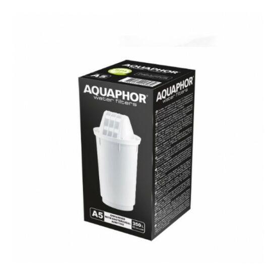 Aquaphor A5 kancsó szűrőbetét (350L)