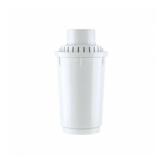 Aquaphor B100-5 kancsó szűrőbetét  (300 L)
