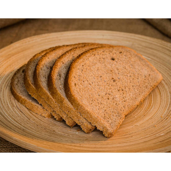 Bio tönköly élesztő nélküli kenyér 220 gr-os