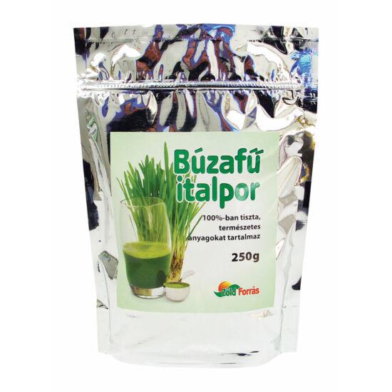 Búzafű italpor 250 g