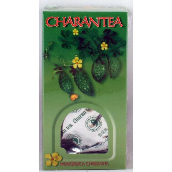 Dr.Chen Charan tea filteres