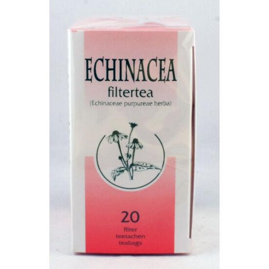 Echinacea tea 20 filter ---
