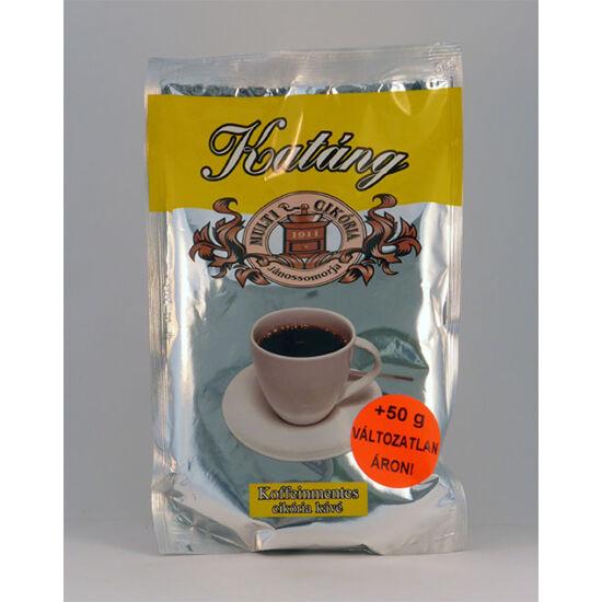 Katáng cikória kávé 100 g