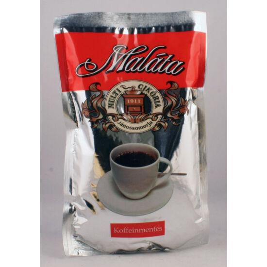Maláta kávé 200 g