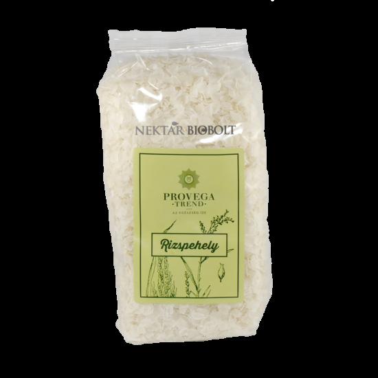 Natura-provega rizspehely 300 g