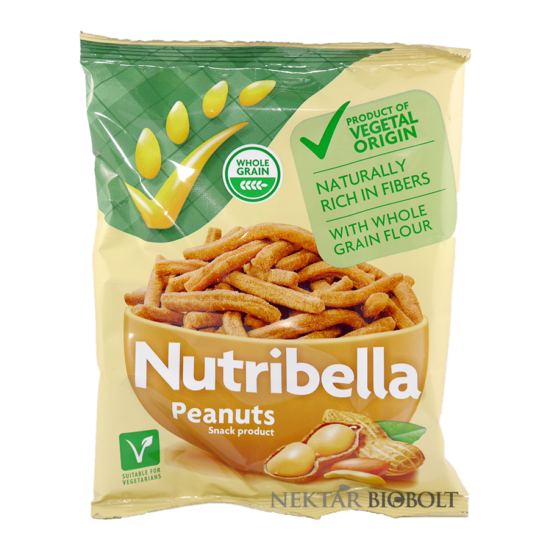 Nutribella chilis
