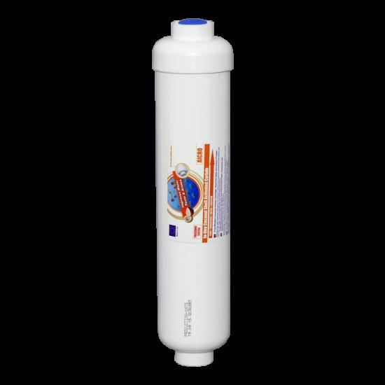 AICRO - utóaktív szénszűrő patron ozmózisos víztisztítókhoz