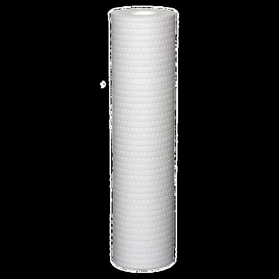 FCPS5 - 5 mikronos előszűrő betét ozmózisos víztisztítóhoz