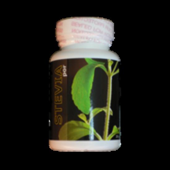 Stevia por 20 g