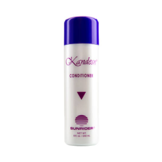 Sunrider Kandesn Hajbalzsam 240 ml