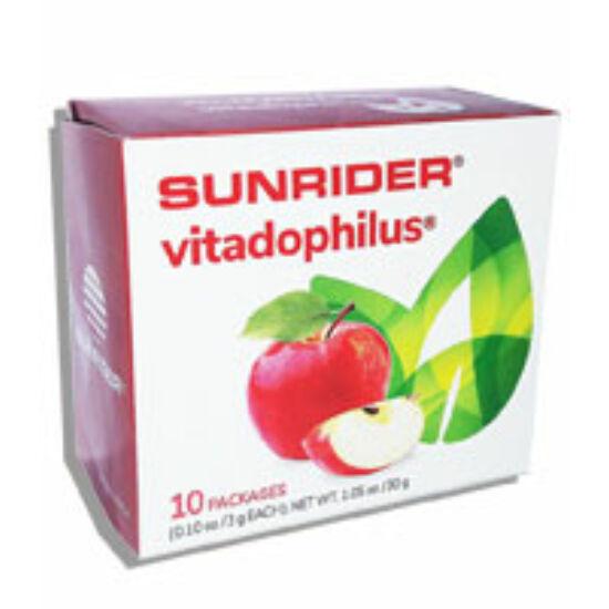 Sunrider Vitadophilus