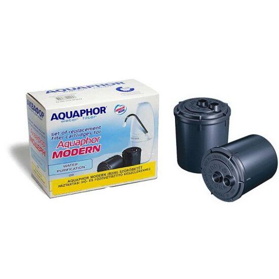 Szűrő betét - Aquaphor Modern víztisztító készülékhez